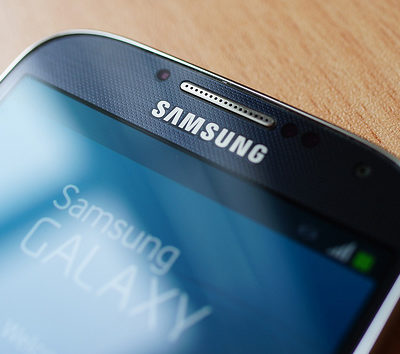 The Best Features Of Samsung Galaxy S4 Active