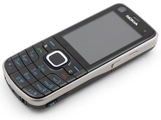 The LG GX200