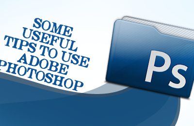 13 Useful Photoshop Tools & Techniques for Your Workflow