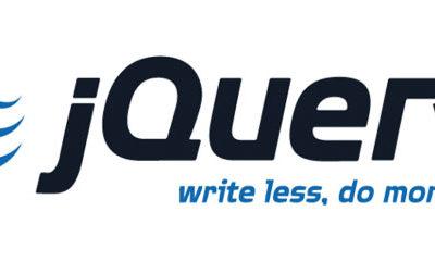 Top 10 jQuery Plugins for Attractive Website Design