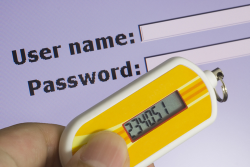 design a multi factor authentication process Cagri, design, testing and implementation of a new authentication method using multiple devices multi-factor authentication is another approach for introducing at least one more factor into the authentication process increases the di culty of credential falsi.