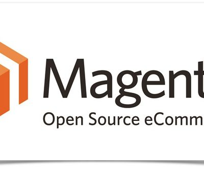 6 Reasons Why Magento Is The Best eCommerce Platform