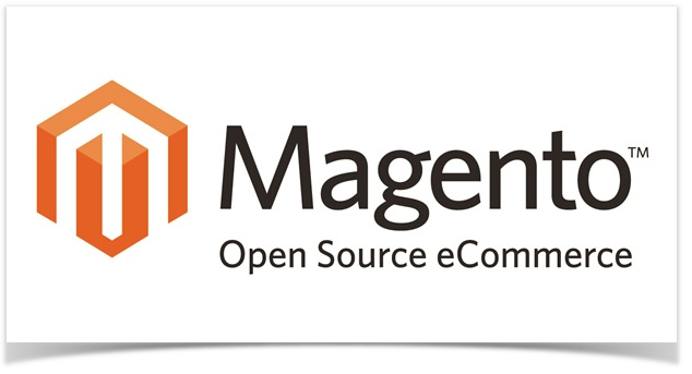 Magento layout Guidelines