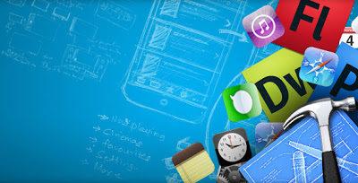 5 Lessons for Mobile App Development & Marketing