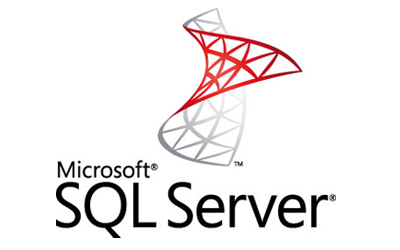 Why MySQL is a Better Database Management Option Than MS SQL Server