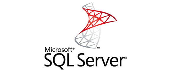 MySQL vs MS SQL Server