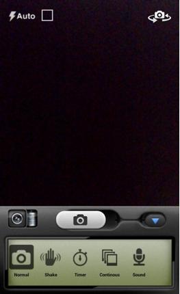 Camera Plus App 2