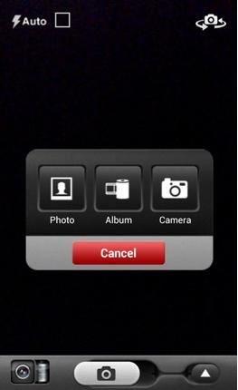Camera Plus App 3