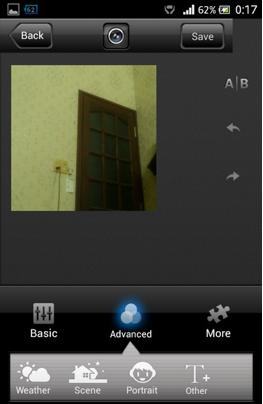 Camera Plus App 4
