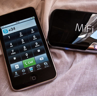 What To Do When You Have Mifi Activation And Connection Problems