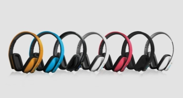 iT7x2 Bluetooth