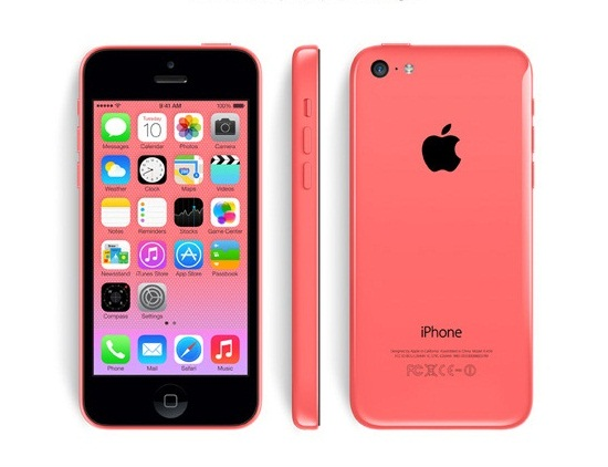 iphone_5c_red