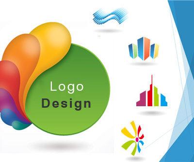 5 Advantages of Custom Logo Design