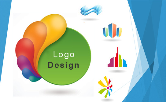 5 advantages of custom logo design techmagz