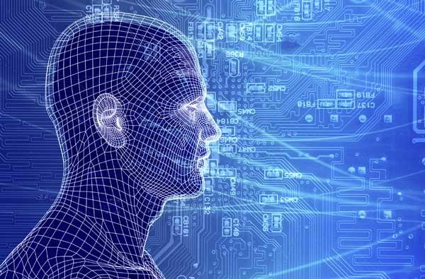 Human-Computer Communication