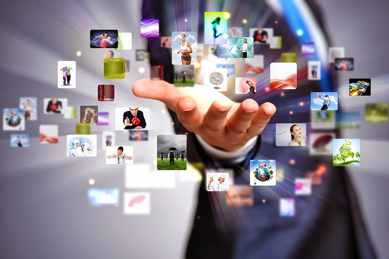 Mobile Strategy Using Cloud Computing