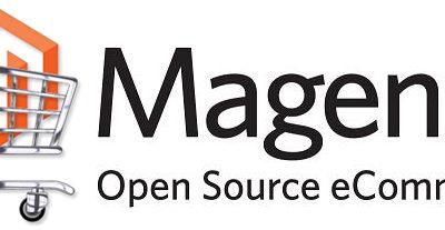 7 Reasons Why e-Commerce Web Designers Prefer Magento