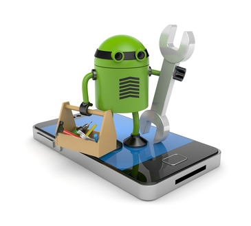 Mobile Gadgets Changing the Way We Do Business in 2014