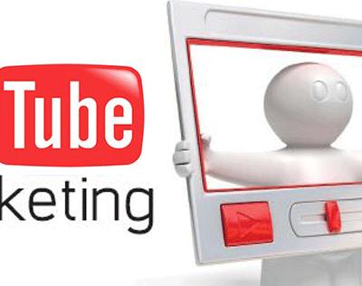 8 Essential YouTube Marketing Techniques & Ideas