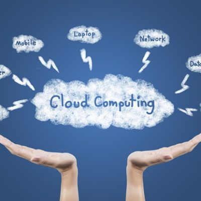 4 Reasons, IT Companies Should Make a Switch to the Cloud