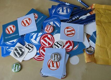 Bloggers WP Plugin