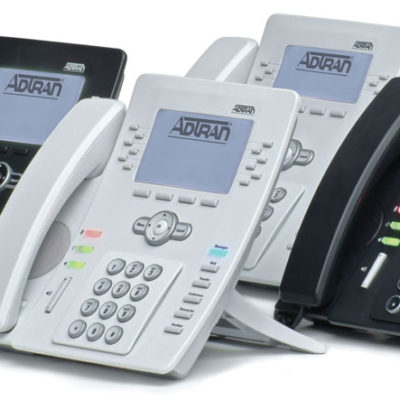 Top 6 Benefits Of Using Business Phones