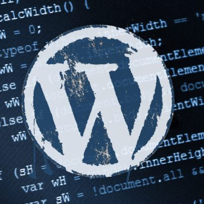 Why WordPress is the Tool of Choice for Powering the Internet