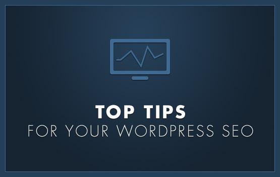 wordpress-seo tips