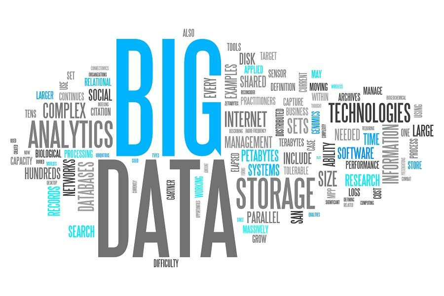 Hadoop For Big Data Concerns