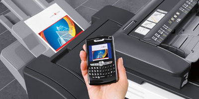 5 Tips: How to Print From Your Phone or Tablet