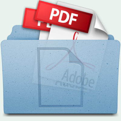 Quick Tip: How to convert .pdf Files into .html Pages Free