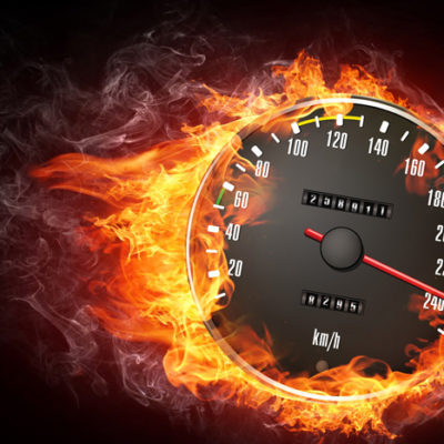 Top 5 Reasons Why Your Website Needs to Load Faster