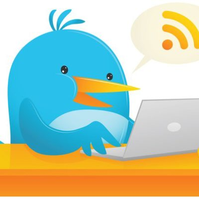 8 Ways to Use Twitter To Grow Your Business