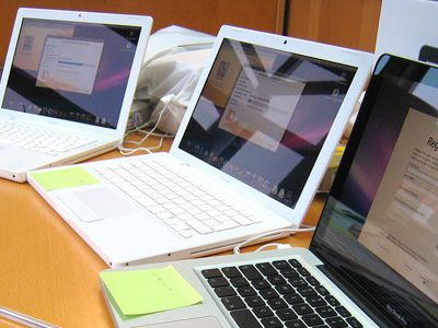 5 Things to Know before Setting up Multiple Computer Monitors