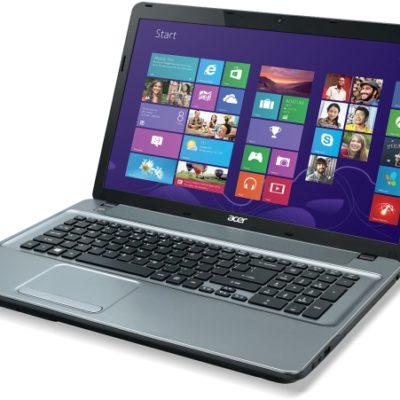 Aspire V5-552G, The Minimalist Budget Gaming Laptop!