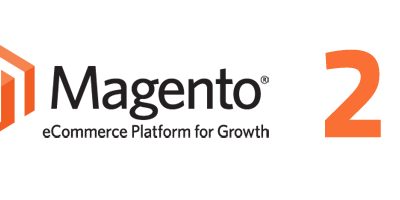 As Magento 2.0 Closes in, Here are the Expected Features to Discover & Savor