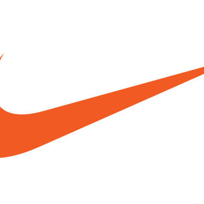 The 6 Best All-Time Logos Of The World's Top Companies