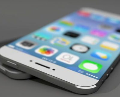 New Features of iPhone 6 Are Now Disclosed