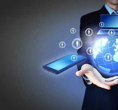 Enterprise Mobility Trends to Watch Out in 2014