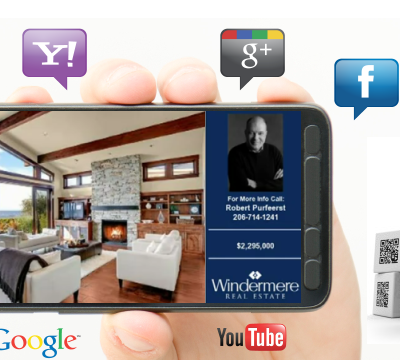 How Video Marketing through Mobile Phone can Gain Better Business Exposure!