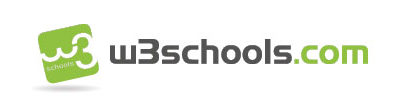 W3schools.com – The Bad and The Good