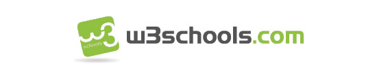 W3schools The Bad The Good