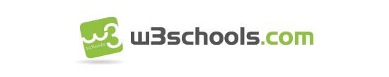 W3schools The Bad The Good