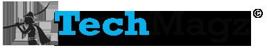 TechMagz