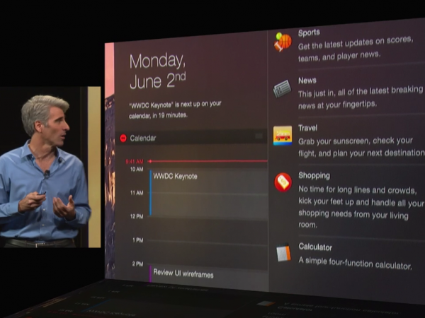 10.10 Yosemite Notification Center
