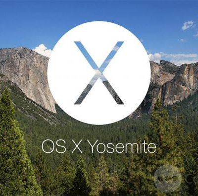 OS X 10.10 Yosemite – A Definitive Guide for Developers