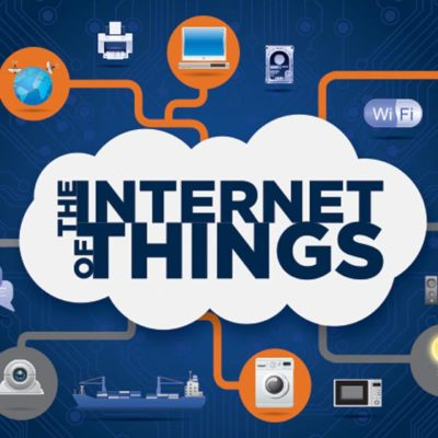 Internet of Things – Internet of Everything; A Smart Revolution in the Offing