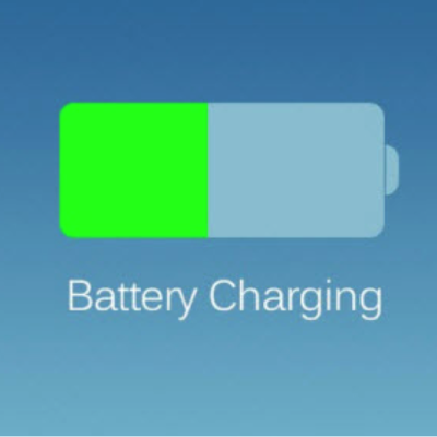 iOS 8 Users Experience Battery and Wi-Fi Issues
