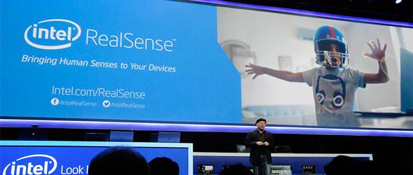 intel-realsense-3d-presentatin