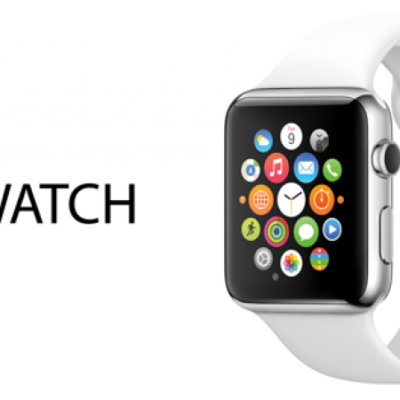 Exploring the 8 Major Features of Apple Watch